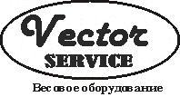 Company Vector Service