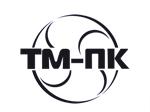 Company TM-PK
