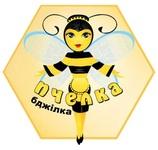 Agency Pchyolka