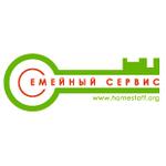 Agency Simeinyi service