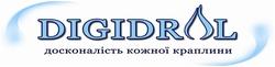 Company Digidrol-Kiev