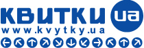 Ticket agency Kvytky ua