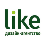 Design-agency Like