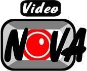 Design studio VideoNova