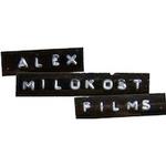 Company AlexMilokostFilms