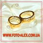Company Fotoalex