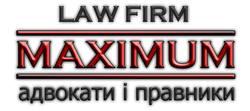 LLC Maximum