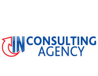 Agency In Consulting