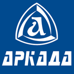 Joint-Stock Bank Arkada