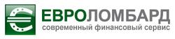 Company Eurolombard