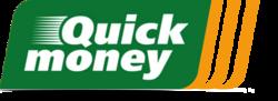 Pawnshop QuickMoney