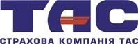 Agency Lybidska