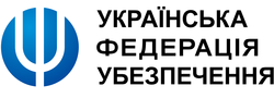 Association Ukrainian insurance federation