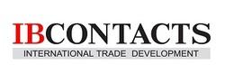 Company IBcontacts