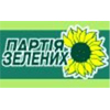 Party of Greens of Ukraine