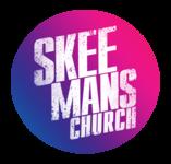 Youth christian church Skeemans