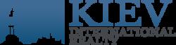 Real estate agency Kiev International Realty