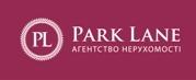 Real estate agency Park Lane