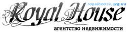 Real estate agency Royal House