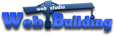 Web Building studio