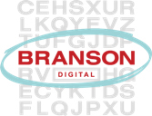 Digital-agencyBranson