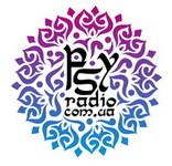 Company Psychic Radio Station