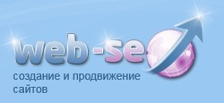 Web-studio WEB-SEO
