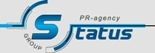PR-agency STATUS group