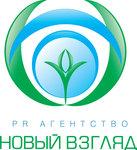 PR-agency Novyi Vzgliad