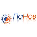 Internet agency Panov