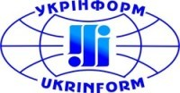 State Enterprise Ukrainian National Information Agency Ukrinform