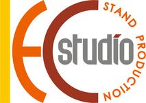 Company IEC Studio