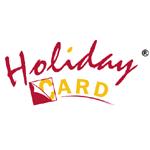 Design-studio Holiday Card