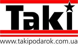 Internet-shop takiPodarok