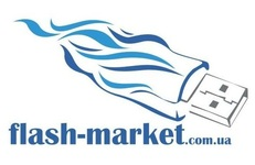Internet resource FLASH-MARKET