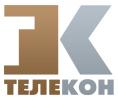 Company Telekon