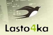 Agency of marketing & PR communications Lasto4ka