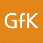Company GfK Ukraine