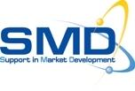 Company SMD