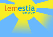 Company Lemestia Group