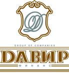 Company Davir-Finance
