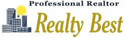 Real estate agency Realty Best