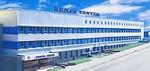 Business-center Kempa Centr