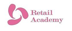 Training center Retail Academy