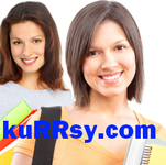 Courses of foreign languages kuRrsy.com