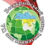 All-Ukrainian center of foreign languages ​​UA