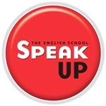 English school Speak Up
