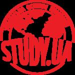 Educational company STUDY.UA