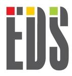 European school of design