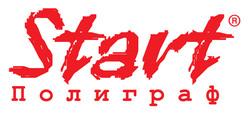 Typography Statr-poligraf